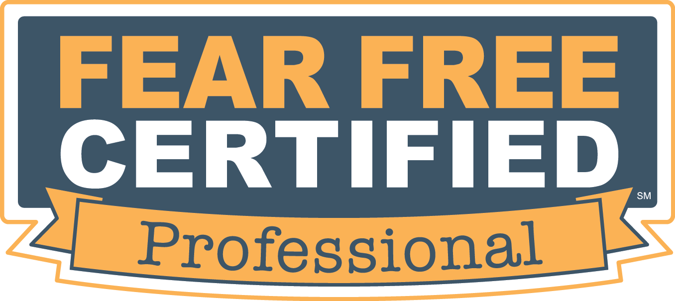 FF Certified Professional
